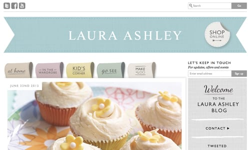 Laura-Ashley-Blog