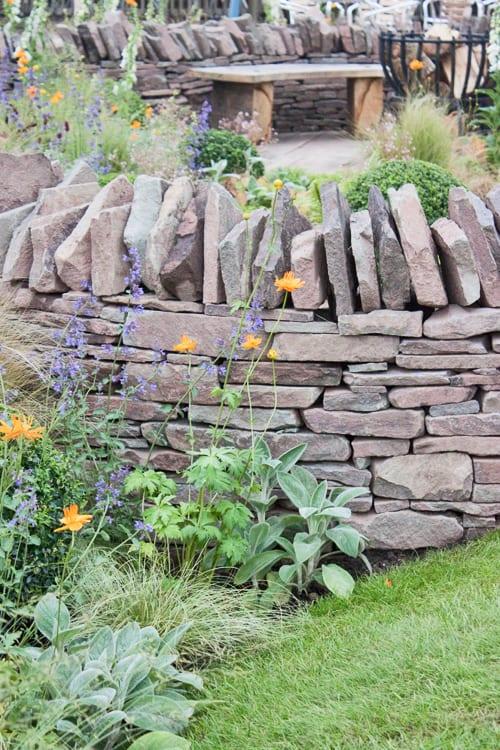 Naturalistic-BBC-Gardeners-World-Live-2012-Flowerona