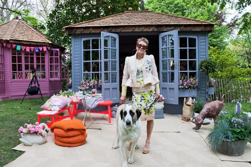 Nikki-Tibbles-Wild-at-Heart-Artisan-Retreat-Chelsea-2012-Flowerona