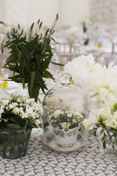 Pearl-Pictures_Wedding-Flowers_Longueville-Manor_05