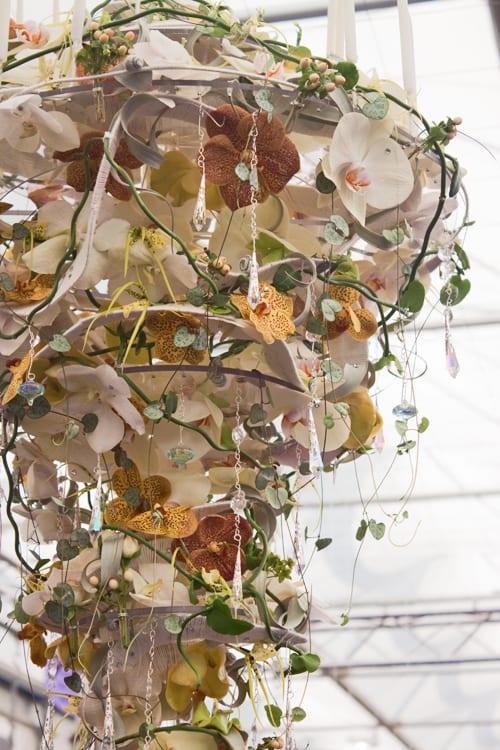 RHS-Chelsea-Flower-Show-2012-Chandelier-Victoria-Richards-Flowerona