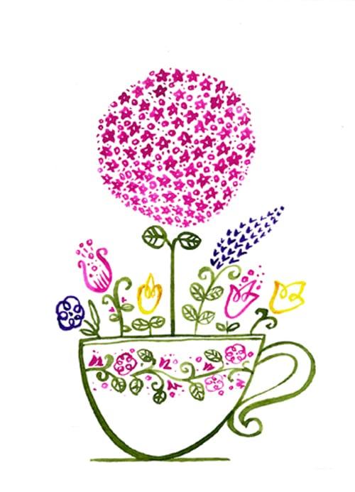 cup-shrub-Helen-Lang-Wetpaint