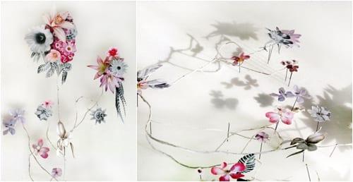 Anne-Ten-Donkelaar-Flower-Constructions