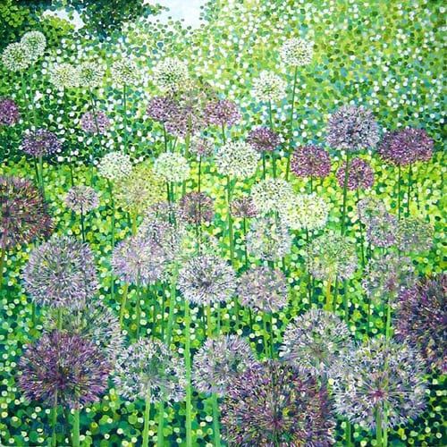 Alliums-Harlow-Carr-Susan-Entwistle