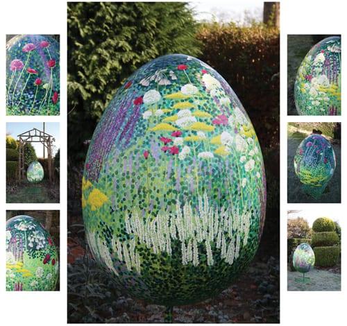 Egg-Graphic-Susan-Entwistle