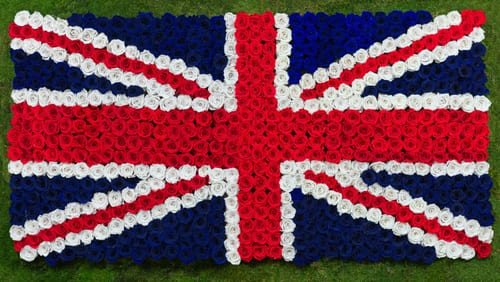 Infinite_Roses_Union-Jack-Only-Roses