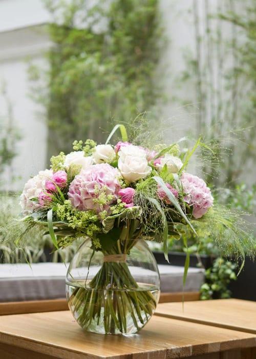 Interflora-Summer-Garden-Party