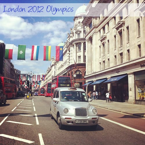 London-2012-Olympics-Flowerona