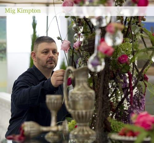 Mig-Kimpton