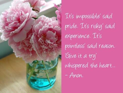 Quote-1-Flowerona