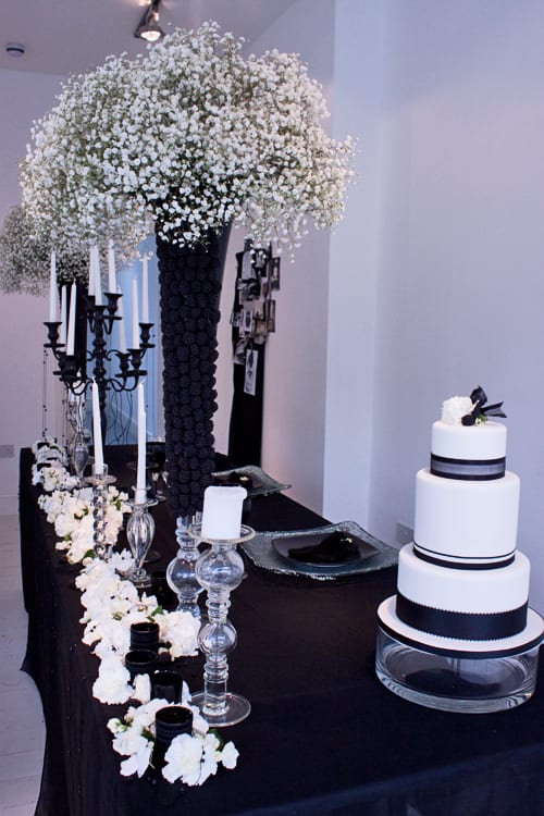 Zita-Elze-Design-Academy-Wedding-Flowers