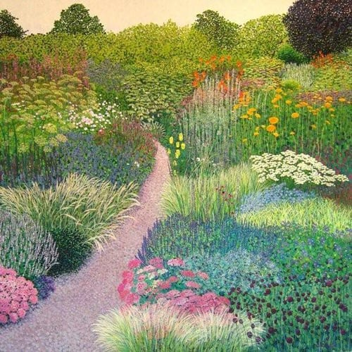 the-garden-path-Susan-Entwistle
