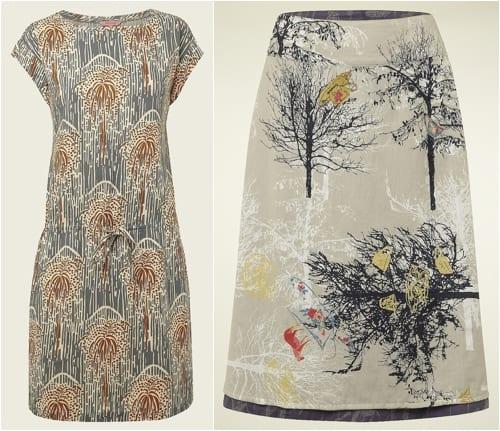 White-Stuff-Autumn-Collection-2012