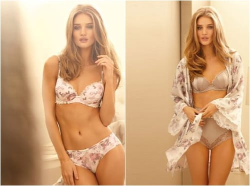 Rosie-Huntington-Whiteley-Marks-&-Spencer