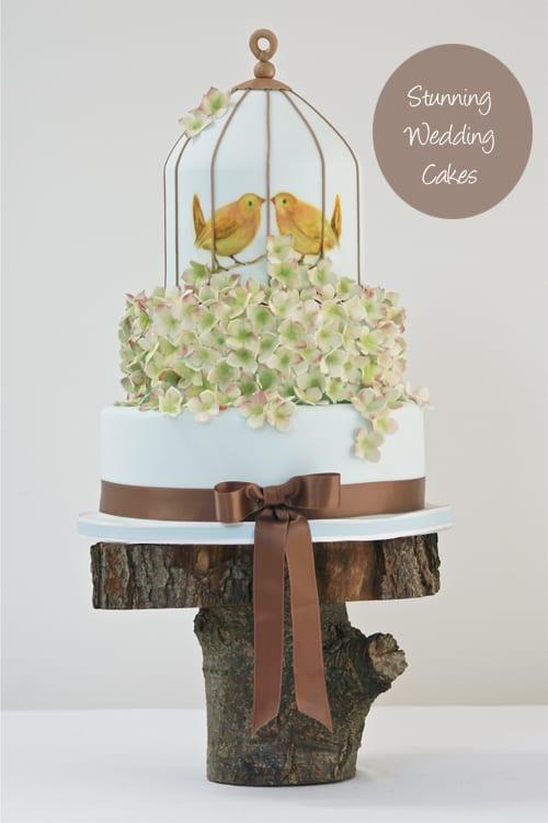 Cakes-by-Krishanthi