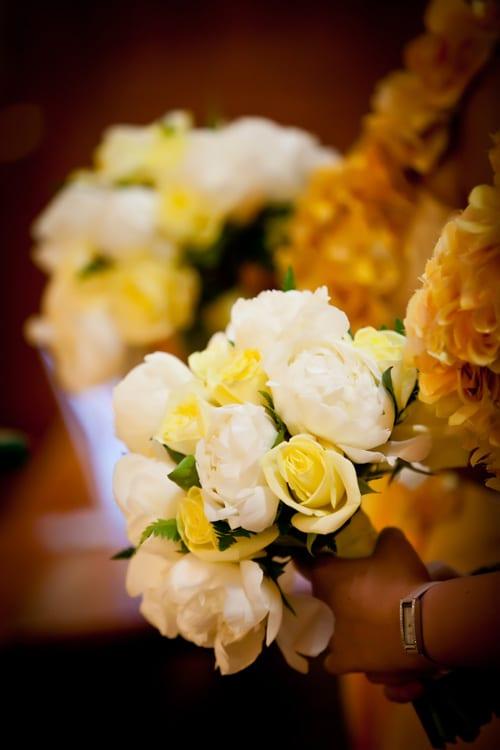Jacqueline's Florist