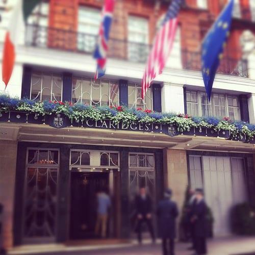 Claridges-Hotel-Flowerona