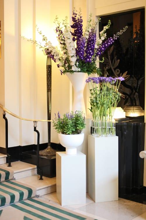 Claridges-Hotel-installation-McQueens