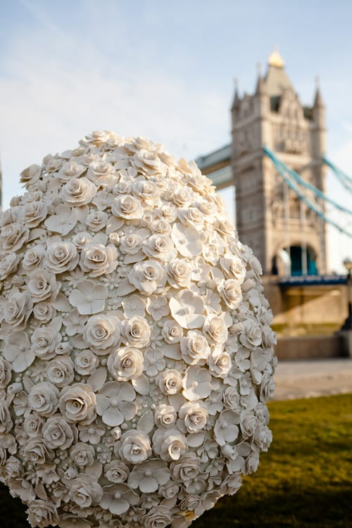 Egg-at-Tower-Bridge-Emma-Clegg