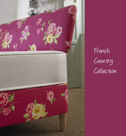 French-country-collection-Layezee
