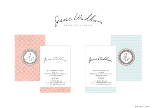 Jane-Wadham-Flowers-Rebrand-Initial-Logo