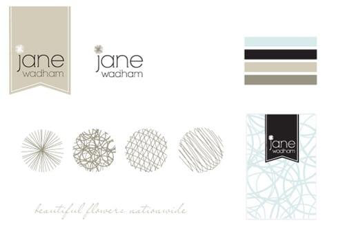 Jane-Wadham-Flowers-Rebrand-Initio-Logo