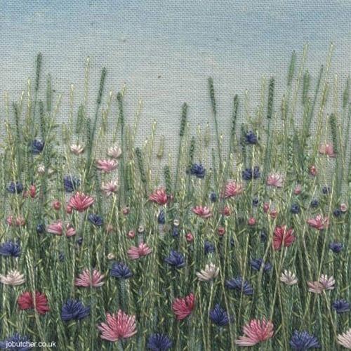 Jo-Butcher-flower-meadow