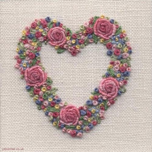 Jo-Butcher-rose-heart