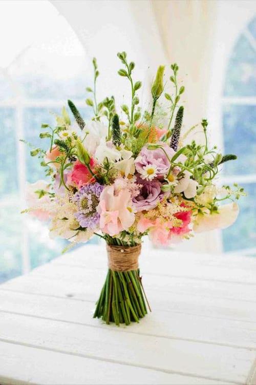 Kate-Avery-Flowers