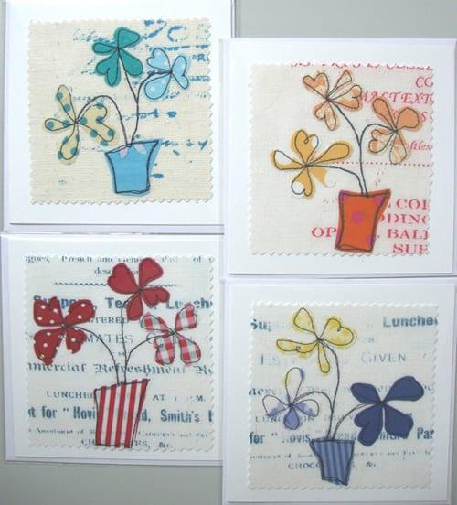 Sanda-Hardy-flower-garden-cards