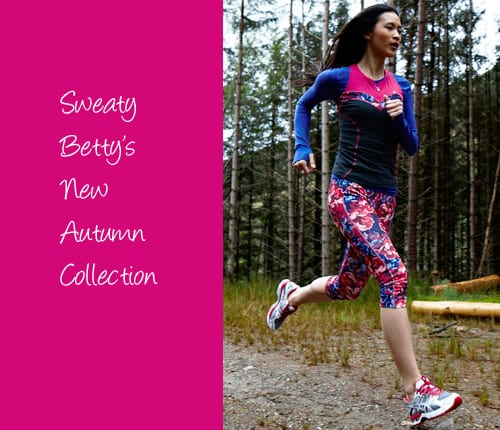 Sweaty-Betty-New-Autumn-Collection