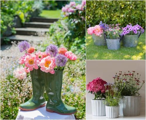 The-Balcony-Gardener