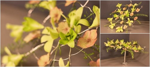 Covent-Garden-Academy-of-Flowers-Flowerona