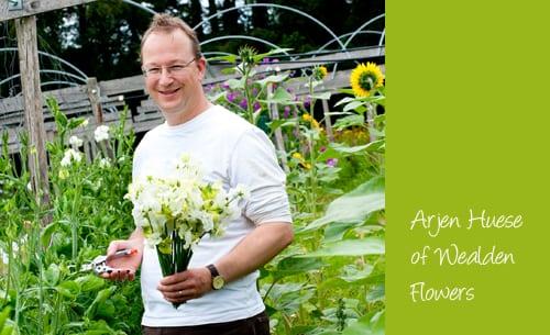 Arjen-Huese-of-Wealden-Flowers
