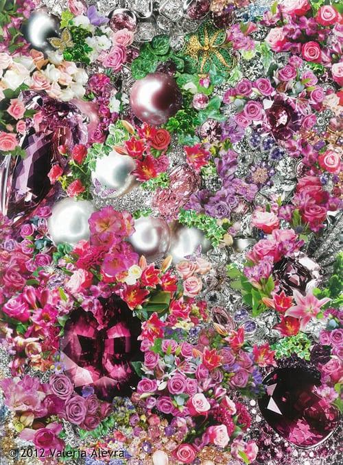 Copyright 2012 Valeria Alevra-Fioritta