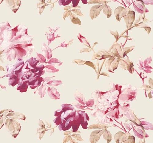 Elanbach-Floral-Fabric