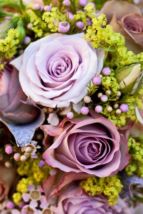 Flowerona-Vintage-Flowers-Covent Garden Academy of Flowers