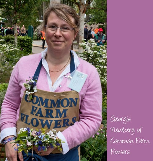 Georgie-Newbery-Common-Farm-Flowers-Flowerona