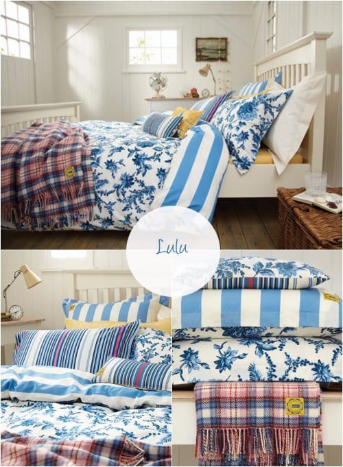 Joules-Bed-Linen-Lulu