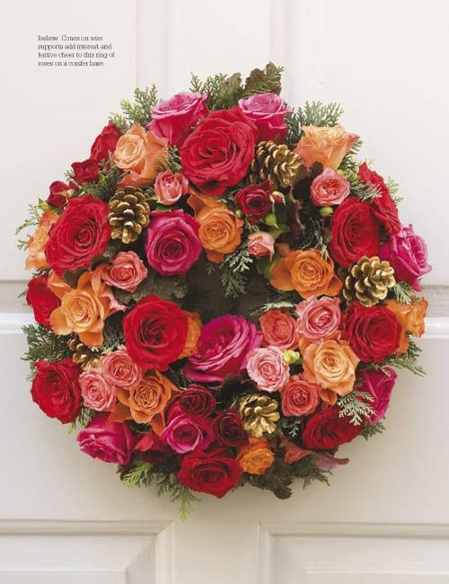 Judith-Blacklock-Flower-Arranging-Book