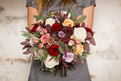 Passion-for-Flowers