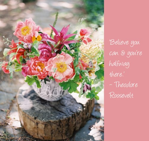 Pearls-of-Wisdom-Flowerona