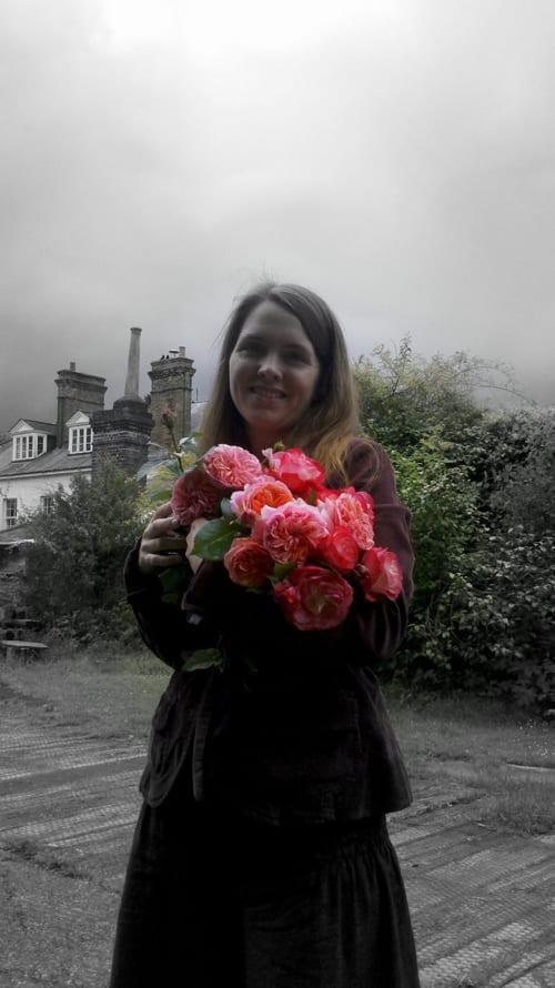 Wealden-Flowers