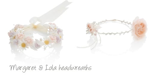 Yelena-Smirnova-Wedding-Accessories
