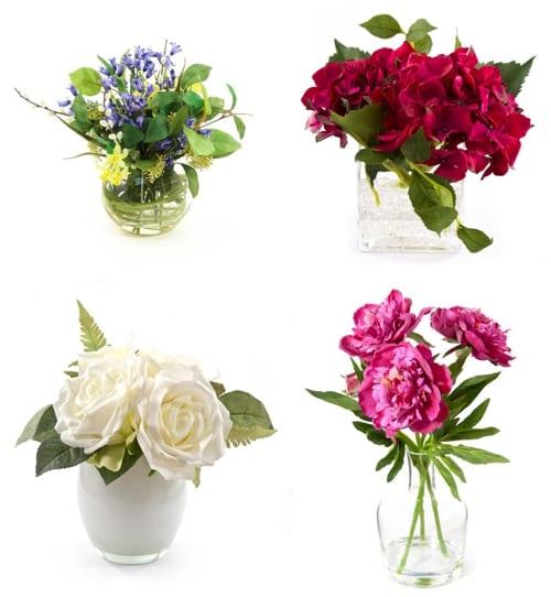 Peony-Silk-Flowers