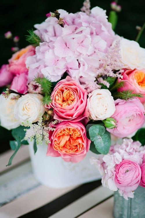 Blush-Floral-Design