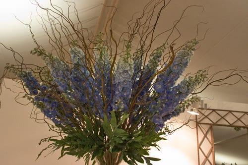 Designer-Wedding-Show-Flowerona-Zita-Elze-Spring