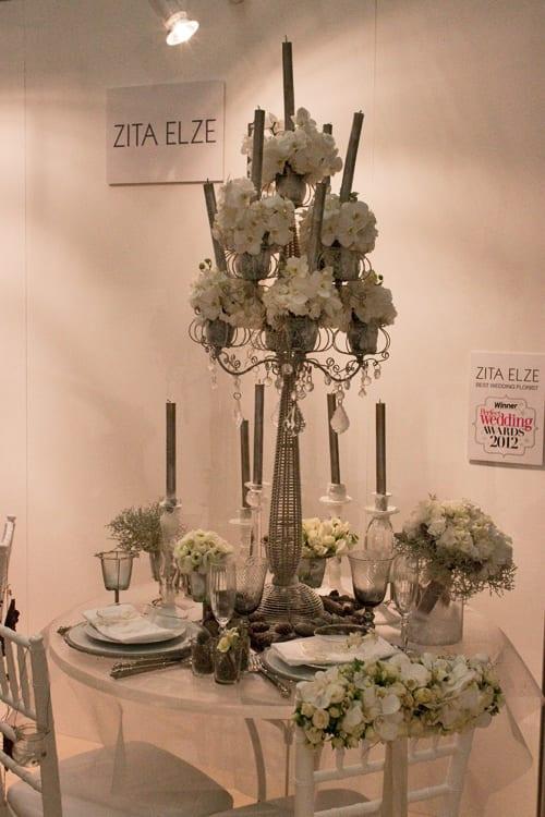 Designer-Wedding-Show-Flowerona-Zita-Elze-Winter