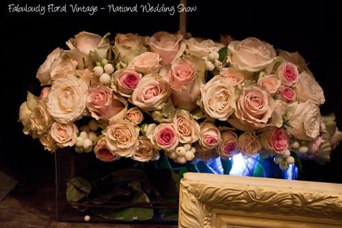 Fabulously-Floral-Vintage-National-Wedding-Show-Sep-2012-Flowerona