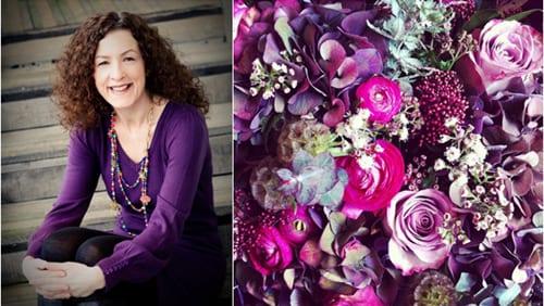 Flowerona-Laura-Ashley-Blog